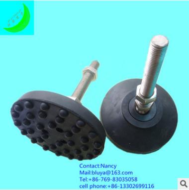 Silicone rubber duckbill valve _ duckbill valve one-way valve, check